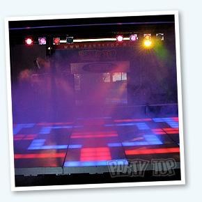 Verlichte-dansvloer
