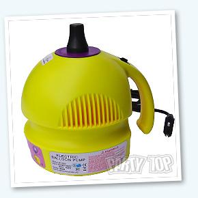 ballon-pomp