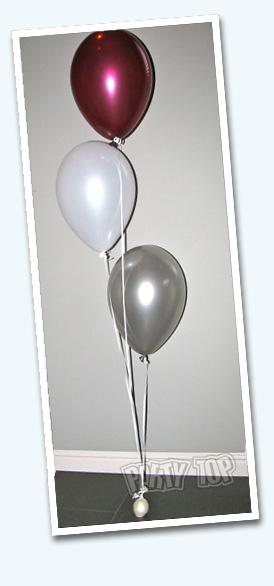 ballonenbloem