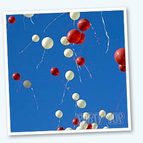 ballonoplating