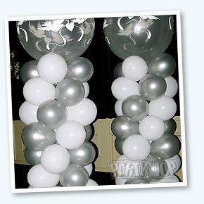 ballonpilaar-1