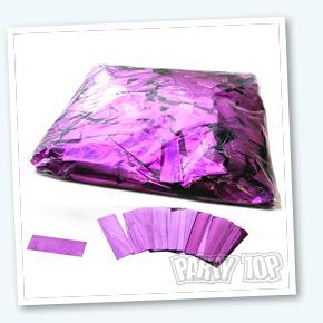 confetti-roze
