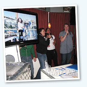 karaoke-3