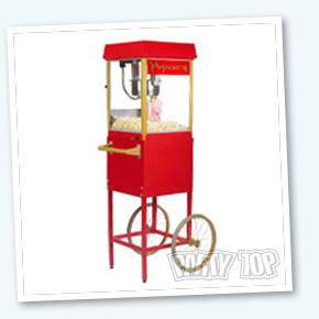 popcorn-wagen-groot