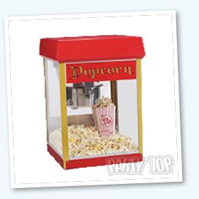 popcorn-machine-klein