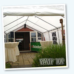 partytent-3x6