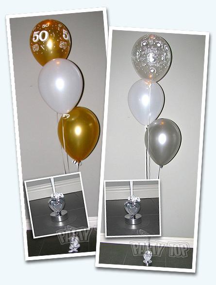 themaballon