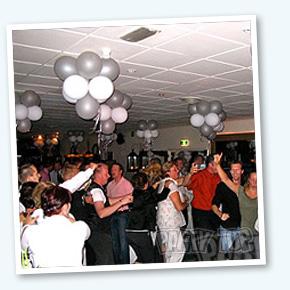 trosballon-plafond